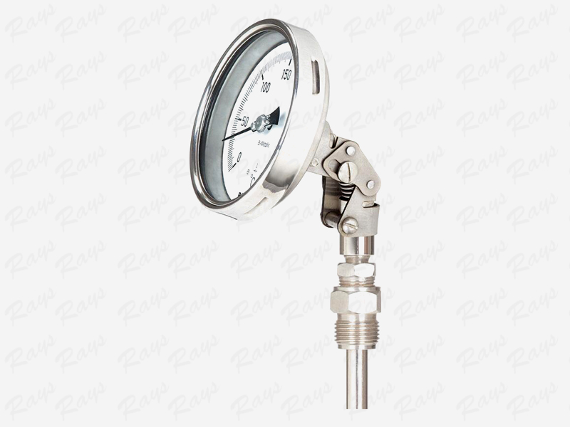 Indicator Manufacturer, Supplier and Exporter in Ahmedabad, Gujarat, India
