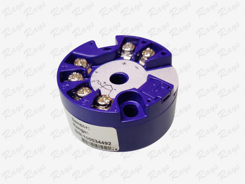 Locking Hub Manufacturer, Supplier and Exporter in Ahmedabad, Gujarat, India
