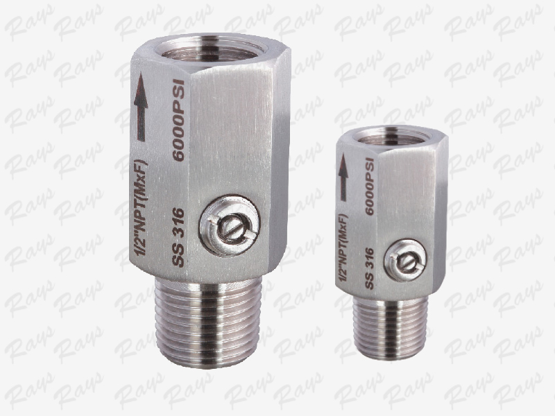 International Quality Material Manufacturer and Supplier of Gauge Accessories in Ahmedabad
