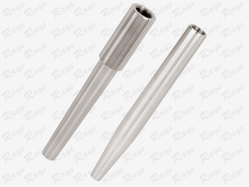 Bar Stock Tapered TW - Supplier and Exporter in Ahmedabad, Gujarat, India
