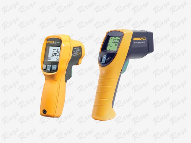 IR Thermometer Manufacturer and Supplier in Maharashtra, Manipur, Meghalaya, Mizoram, Nagaland, Odisha, Punjab, Rajasthan