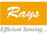 Rays Electro