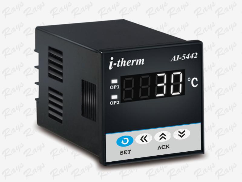 Temperature Con Supplier in Gujarat, India