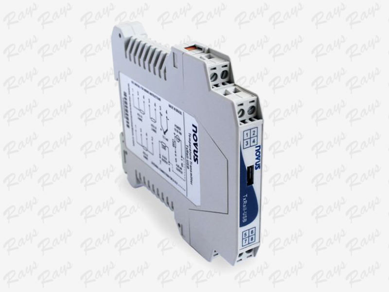 Temperature Transmitter Manufacturer, Supplier and Exporter in Gujarat, Andhra-Praesh, Maharashtra, Tamilnadu, Goa, Uttar-Pradesh